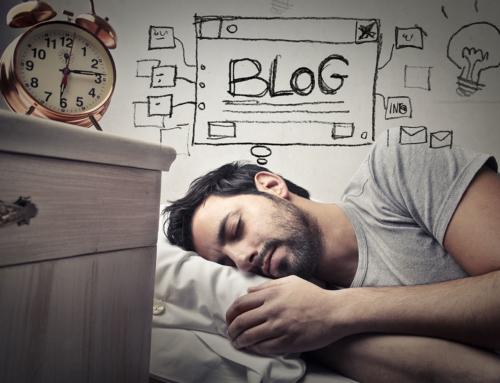 Se détendre avant la nuit : respiration & visualisation positive
