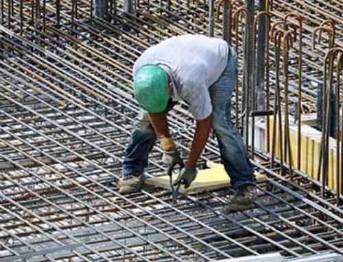 Travail posté et /ou à fortes contraintes physiques : Quelle prévention ?
