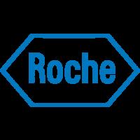 Image du logo roche