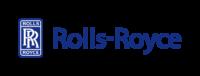 Image du logo de rolls royce