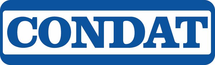 Image du logo condat