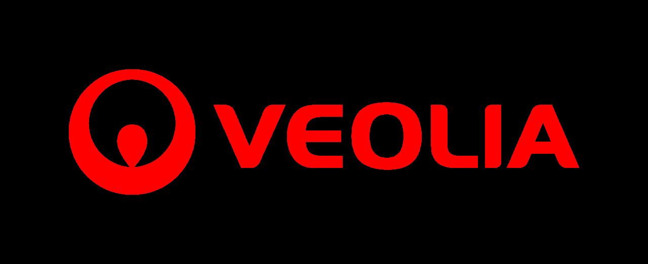 Image du logo veolia